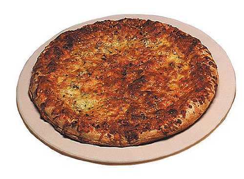 Pizza Baking Stone, 13
