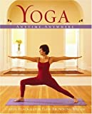 Yoga, Carol Blackman and Ellis Browning Miller, 0738706353