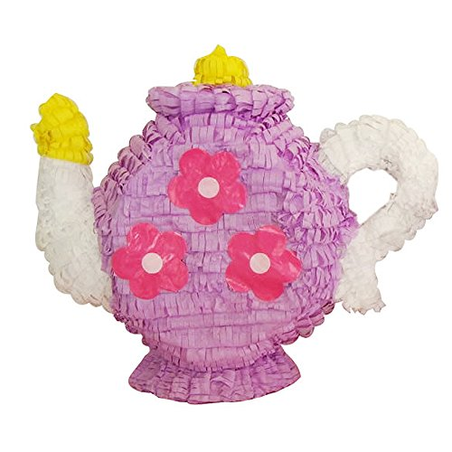 Tea Pot Pinata