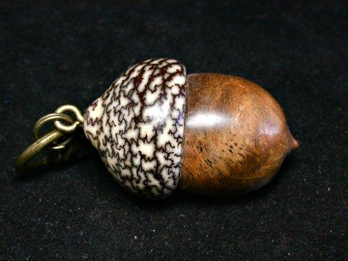 Natural Betel Nut - 7