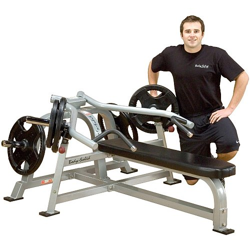 Cybex Treadmill Error 3: Amazon.com Seller Profile: Titan Fitness Equipment