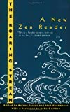 The Roaring Stream: A New Zen Reader (Ecco Companions), Nelson Foster, Jack Shoemaker, 088001511X