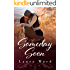 Someday Soon (the Not Yet series Book 3)