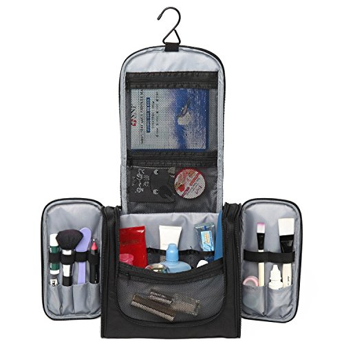 Toiletry Business Organizer Cosmetic Shoulder product image