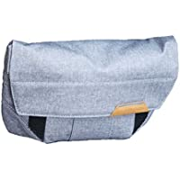 Peak Design Field Pouch Accessory Pouch (Ash)