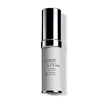 39e5016e0ac Amazon.com  REVIVE - Intensite Complete Anti-Aging Eye Serum - 0.5 oz   Beauty
