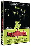 La Centinela DVD 1977 the Sentinel [Non-usa Format: Pal, Region 2 -Import- Spain]