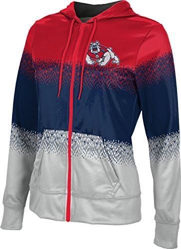 ProSphere Fresno State University Boys Hoodie Sweatshirt Drip