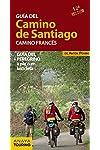 https://libros.plus/guia-del-camino-de-santiago-camino-frances/