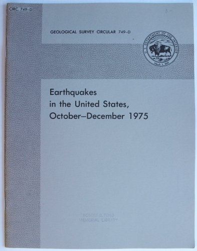 earthquakes-in-the-united-states-october-december-1975-geological-survey-circular-749-d