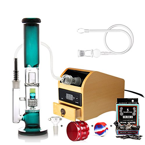 home vaporizer weed - 6