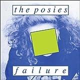 Music : Failure