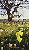 Marie Doigts de fée par Lafaye