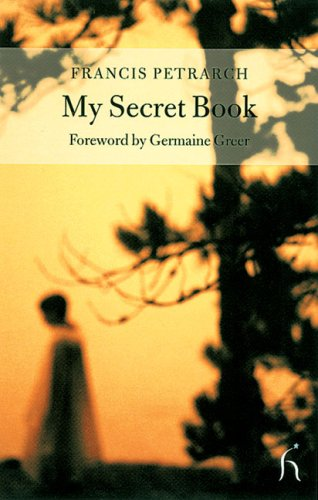 My Secret Book (Hesperus Classics)