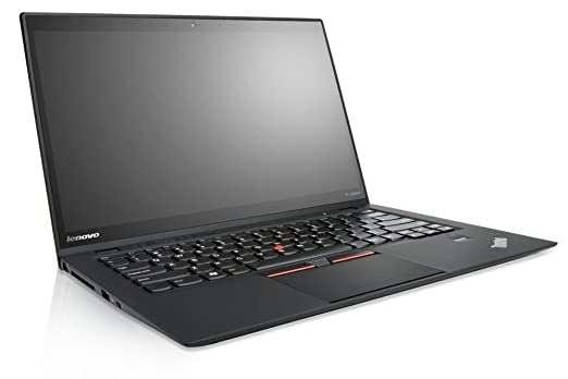 Lenovo ThinkPad X1 CARBON i7/256/16GB , Intel Core i7 (5th Gen) 5600U, 2.6 GHz, 16 GB, Intel HD Graphics 5500, Win 8.1 Pro 64-bit, Black, 13 in x 8.9 in x 0.7 in