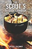 The Scout's Outdoor Cookbook, Christine Conners and Tim Conners, 0762740671