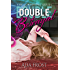 Double Betrayal (Surviving Book 3)
