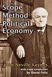 img - for The Scope and Method of Political Economy book / textbook / text book