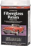 Evercoat 498 Fiberglass Resin - Gallon