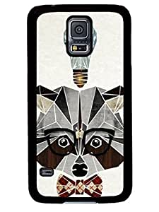 Abstract Samsung Note 3 -Intersections silicone gel cases cover for Samsung Galalxy Note 3 case