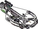 Hunting Crossbow - barnett Ghost 420 Revanant CRT2, 3-22, Scp, 420