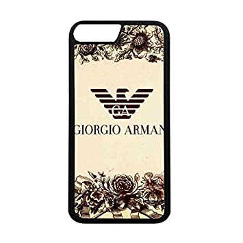 coque armani iphone 7 plus