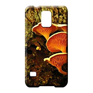 samsung galaxy s5 phone cases Retail Packaging case Awesome Look don't panic it's organic
