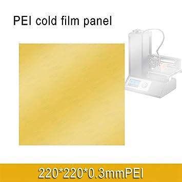 zreal Pei de Placas de polyeth erimid de Superficie diseño ...