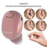 Bluetooth Earbud, EZ Generation Wir