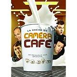 La crème de Camera Café: Saisons 5 à 9