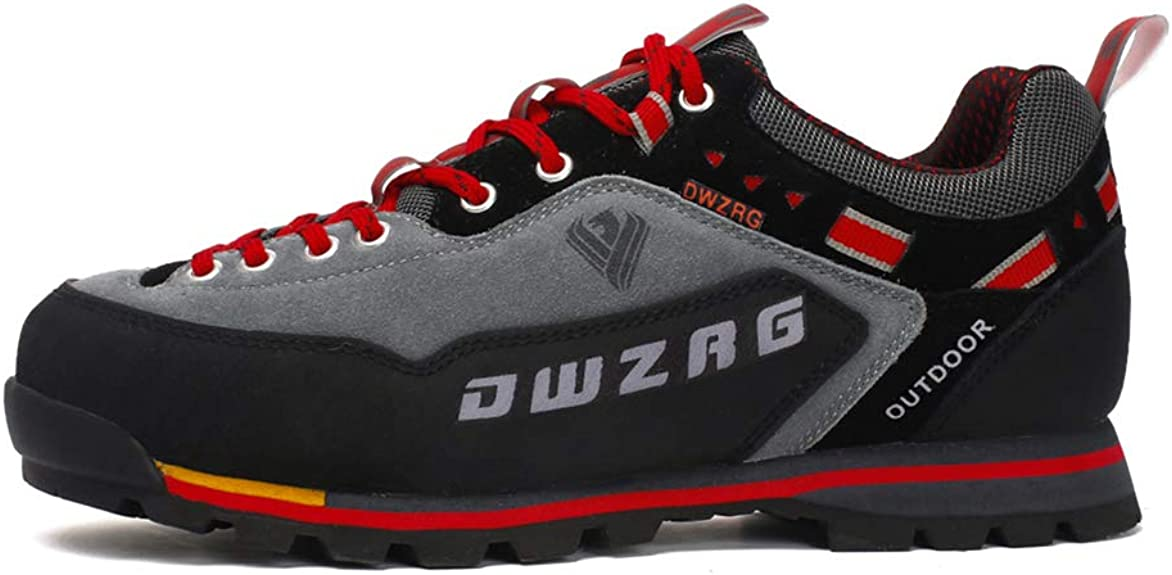 Herren New Sneakers Sport Athletic Hiking Gym Laufen Freizeitschuhe Outdoor