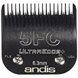 Andis UltraEdge Plus Blade 5FC