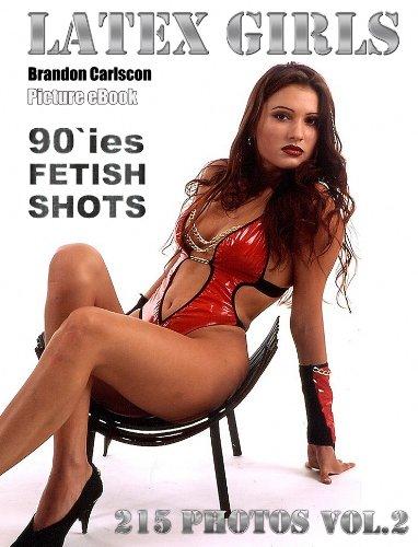 Naked brazilian women sex pics