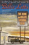 Honk & Holler Opening Soon (Turtleback School & Library Binding Edition)