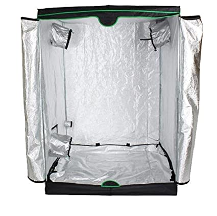 f7aa78d9572ec Amazon.com   SunHut Big Easy 70-3.3 ft x 3.3 ft x 6.5 ft   Garden   Outdoor