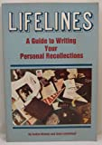 Life-Lines, Evelyn Nichols and Anne Lowenkopf, 1558701370