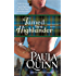 Tamed by a Highlander (Children of the Mist Book 3)