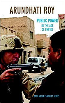 Public Power in the Age of Empire price comparison at Flipkart, Amazon, Crossword, Uread, Bookadda, Landmark, Homeshop18