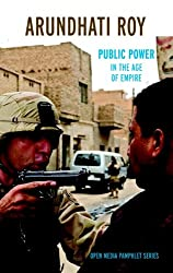 Public Power in the Age of Empire (Open Media Series)