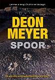 Spoor (Afrikaans Edition)