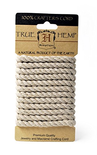 Hemp-Rope-6mm-656-FeetPkg-Natural