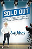 Sold Out, Alli Mang, 1628650885