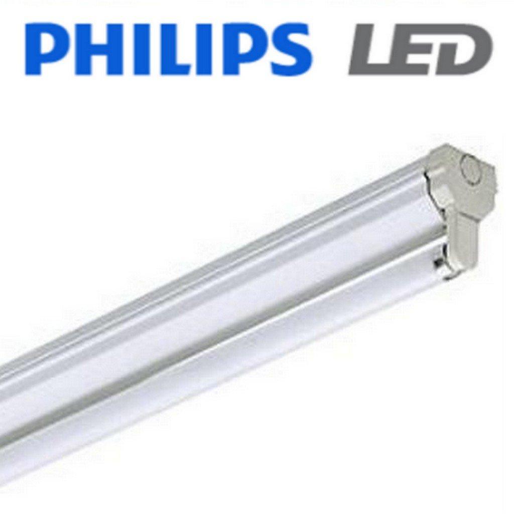 86+ Home Lighting Design Philips - The New Philips Hue Bridge, Light ...