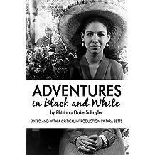 Adventures in Black and White (2LP Classics)