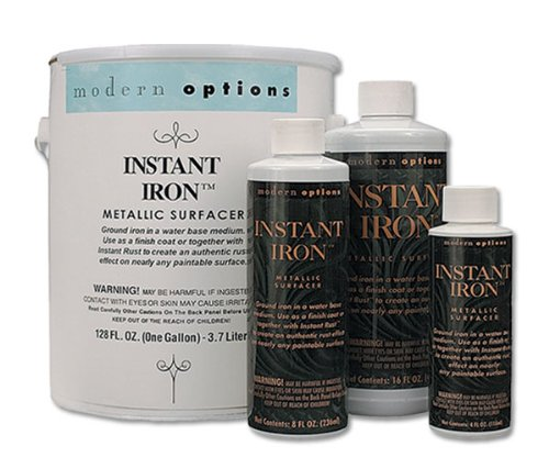 triangle-coatings-sophisticated-finishes-metallic-surfacers-blackened-bronze-4-oz