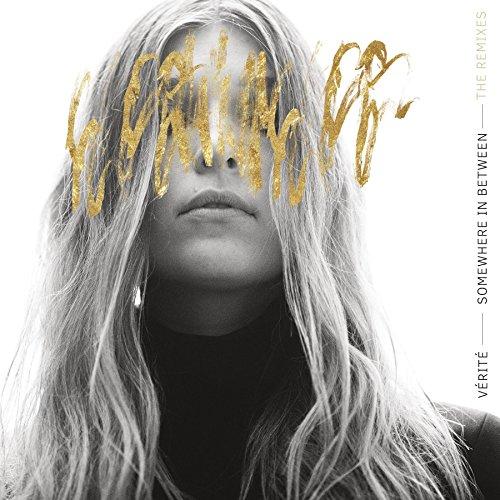 Somewhere in Between (The Remixes)