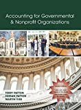 img - for Accounting for Governmental & Nonprofit Organizations book / textbook / text book