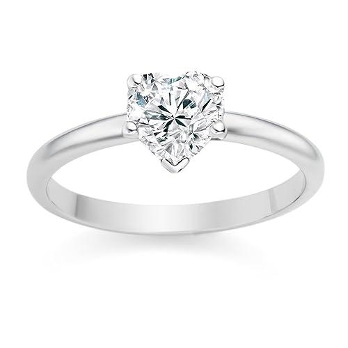 Diamond Manufacturers Damen Diamond Manufacturers Damen