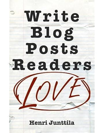 online dating blog uk