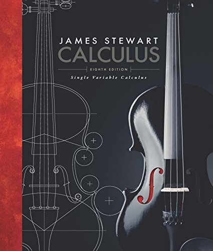 Download Single Variable Calculus Pdf